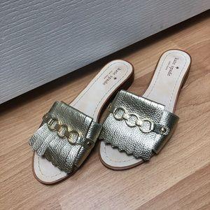 Women's Kate Spade Sandals